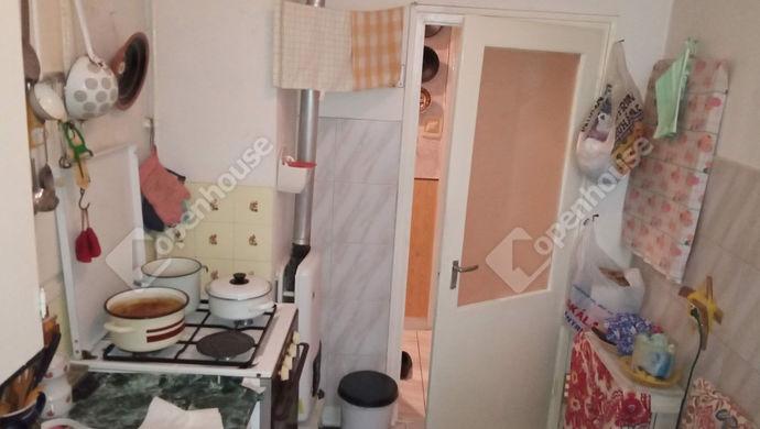 7. kép | Konyha | Eladó Társasházi lakás, Szolnok (#149013)