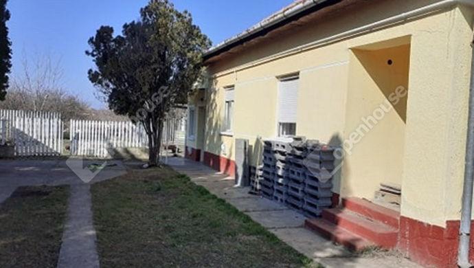 2. kép | Eladó Családi ház, Végegyháza (#150368)