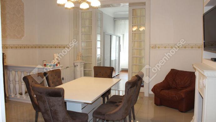 9. kép | Eladó Társasházi lakás, Szombathely (#152494)