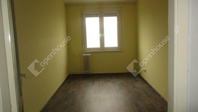 5. kép | Eladó Társasházi lakás, Szolnok (#135360)