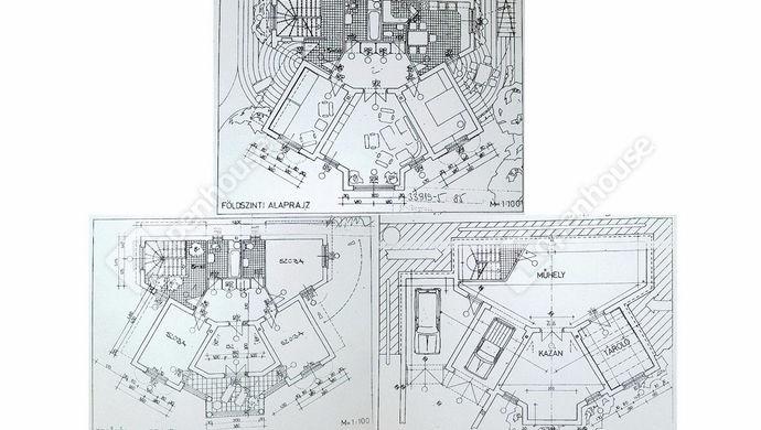 2. kép | Eladó Családi ház, Miskolc (#121866)