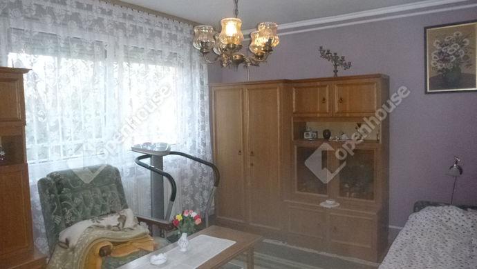 7. kép | szoba | Eladó Családi ház, Győr (#137910)