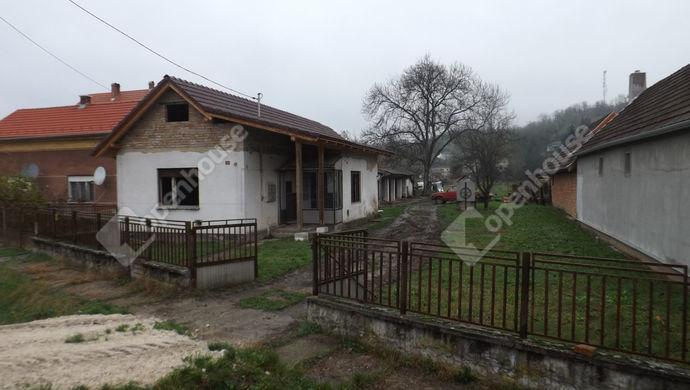 0. kép | Eladó Családi ház, Zákány (#146892)