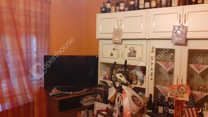 8. kép | szoba | Eladó Családi ház, Gyomaendrőd (#148791)