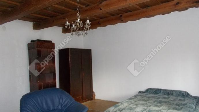 6. kép | Eladó Családi ház, Zalaszentgyörgy (#149718)