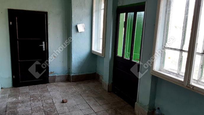 3. kép | Eladó Családi ház, Nagykörű (#150499)