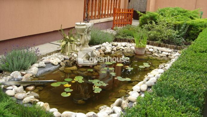 4. kép | Eladó Családi ház, Siófok (#28512)