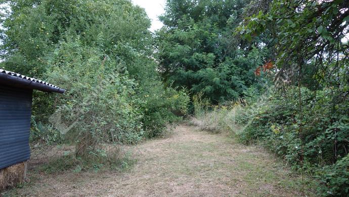 1. kép | Eladó Zárt kert, Miskolc (#133092)