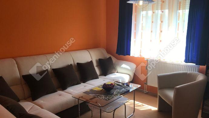 12. kép | Eladó Társasházi lakás, Siófok (#139496)