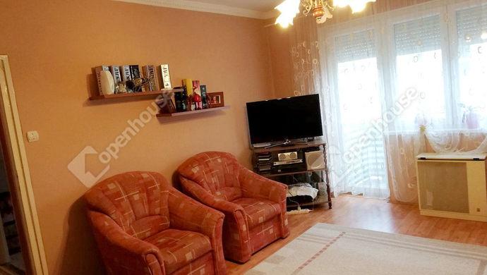3. kép | Eladó Társasházi lakás, Miskolc (#142247)