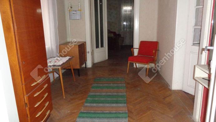 5. kép | Eladó Családi ház, Szolnok (#145326)