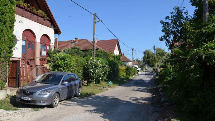 2. kép | Eladó Telek, Miskolc (#147762)
