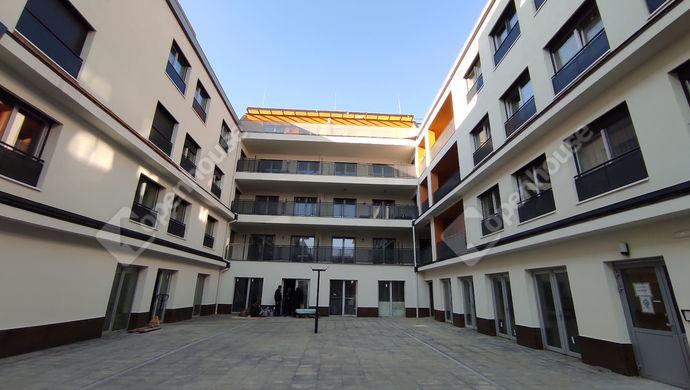 8. kép | Eladó Társasházi lakás, Miskolc (#148940)