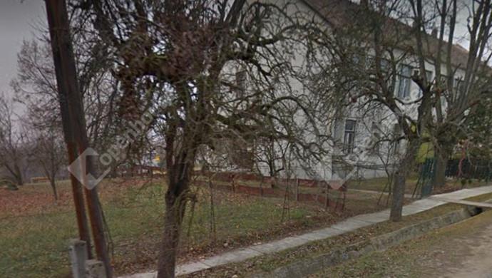 0. kép | Eladó Telek, Héreg (#128443)