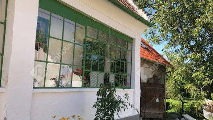 13. kép | Eladó Társasházi lakás, Győr (#135219)