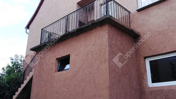 17. kép | Eladó Családi ház, Környe (#139876)