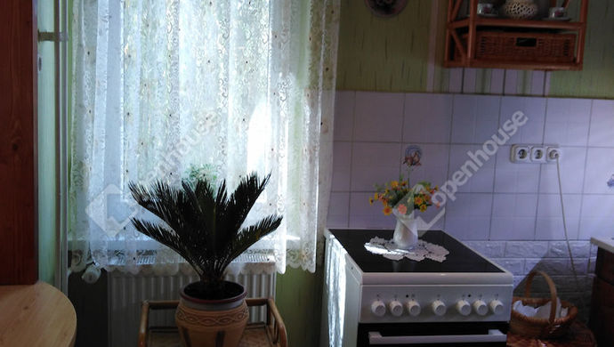 7. kép | Konyha másképp | Eladó Társasházi lakás, Tata (#141369)