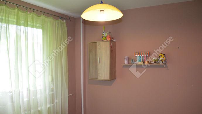 10. kép | Eladó Társasházi lakás, Miskolc (#142246)