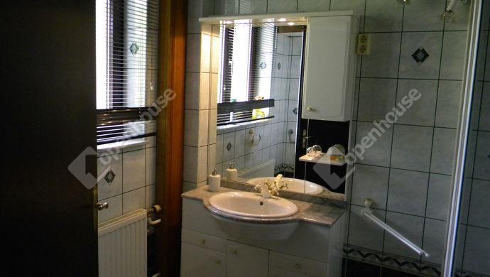 10. kép | Eladó Társasházi lakás, Zalaegerszeg (#142519)