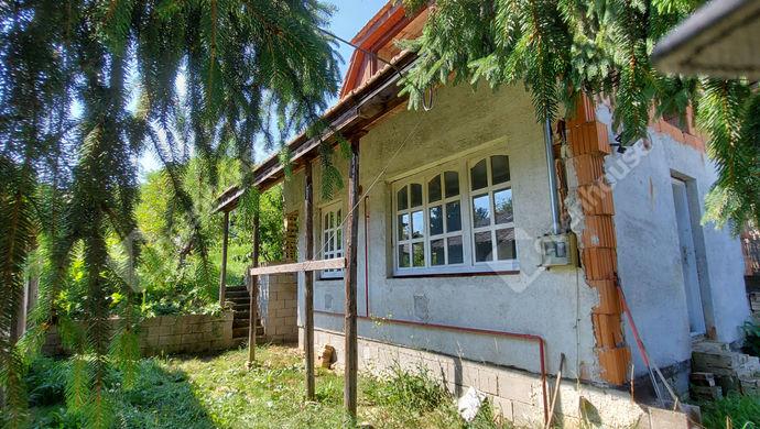 5. kép | Eladó Családi ház, Miskolc (#152767)