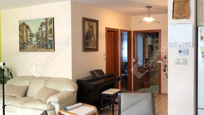 1. kép | Eladó Társasházi lakás, Győr (#136623)