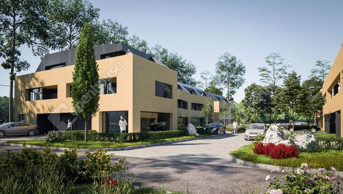2. kép | Eladó Sorház, Debrecen (#136618)