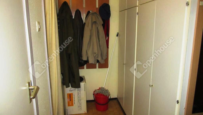 5. kép | Eladó Társasházi lakás, Oroszlány (#142109)