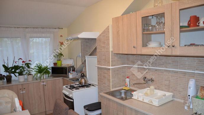 1. kép | Eladó Társasházi lakás, Miskolc (#143122)