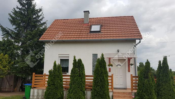 1. kép | Eladó Zárt kert, Győr (#146488)