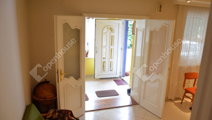 5. kép | Eladó Társasházi lakás, Encs (#148062)