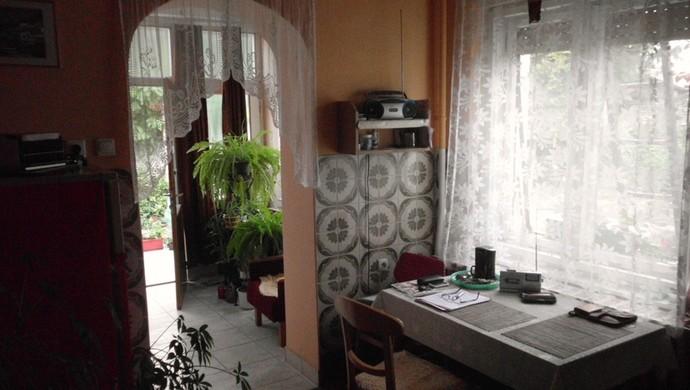 10. kép | Eladó Családi ház, Celldömölk (#107516)