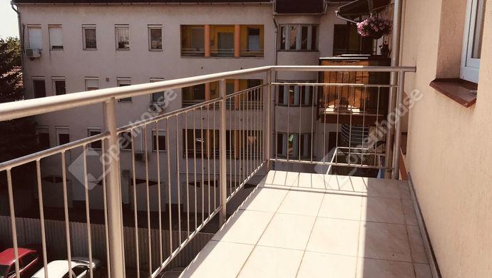 6. kép | Eladó Társasházi lakás, Szeged (#139504)