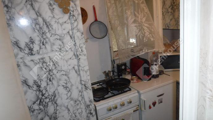 6. kép | Eladó Társasházi lakás, Szolnok (#139989)