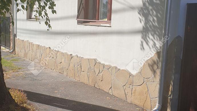 14. kép | Eladó Családi ház, Tata (#141878)