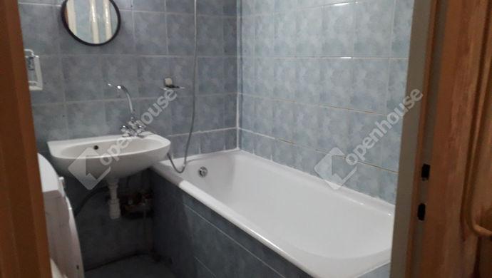 6. kép | Eladó Társasházi lakás, Zalaegerszeg (#143095)