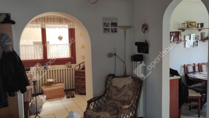 11. kép | Eladó Családi ház, Zalaszentmihály (#146245)