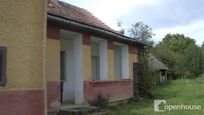 1. kép | Eladó Családi ház, Babócsa (#113833)