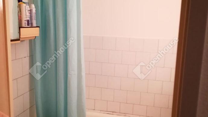 6. kép | fürdő | Eladó Társasházi lakás, Tatabánya (#135636)