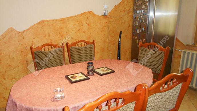 5. kép | Eladó Családi ház, Jászberény (#142253)