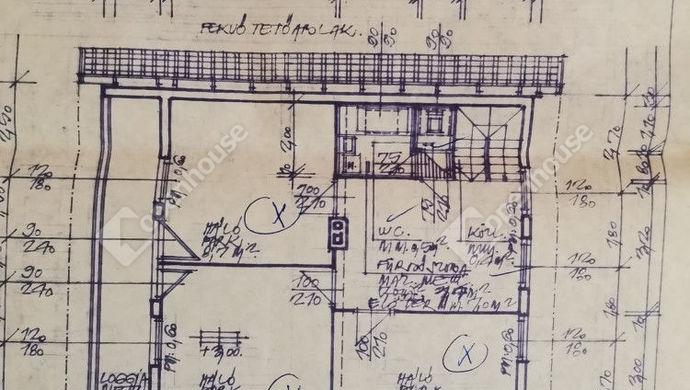 12. kép | Eladó Családi ház, Tarany (#148651)