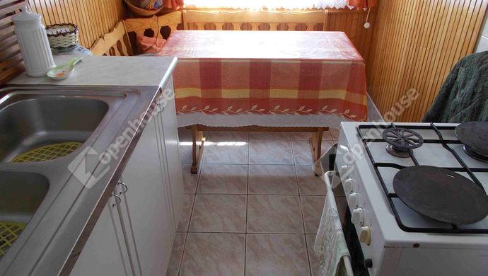 10. kép | Eladó Társasházi lakás, Nagykanizsa (#148701)