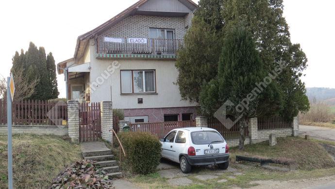 13. kép | Eladó Családi ház, Lovászi (#150381)