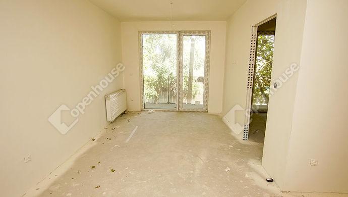 3. kép | Eladó új építésű lakás Siófokon.  | Eladó Társasházi lakás, Siófok (#152843)
