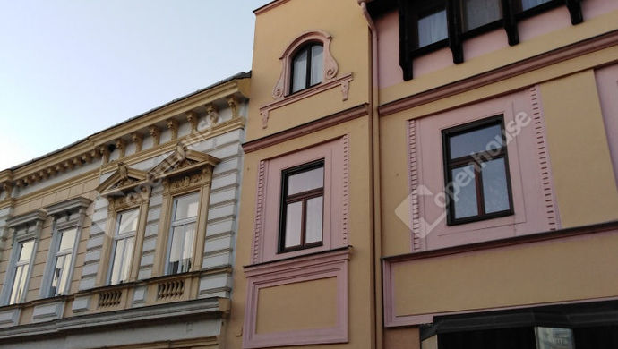 0. kép | Eladó Társasházi lakás, Kaposvár (#136661)