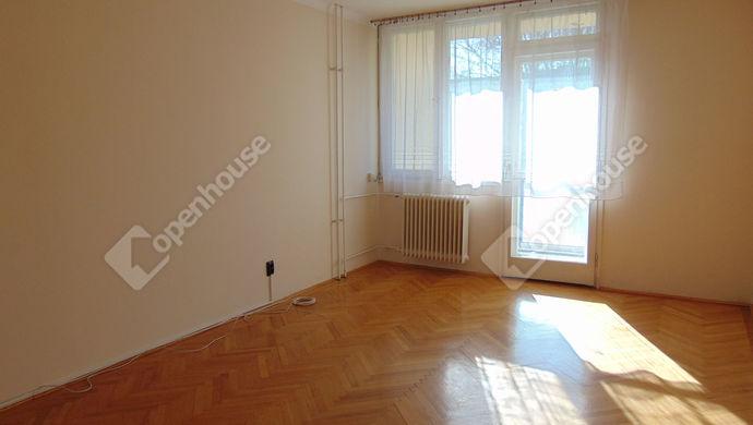 3. kép | Eladó Társasházi lakás, Miskolc (#137204)