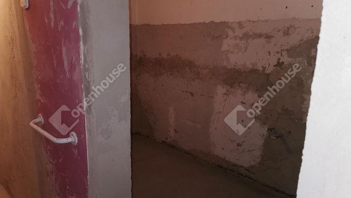 10. kép   fürdő fsz   Eladó Családi ház, Balatongyörök (#143966)