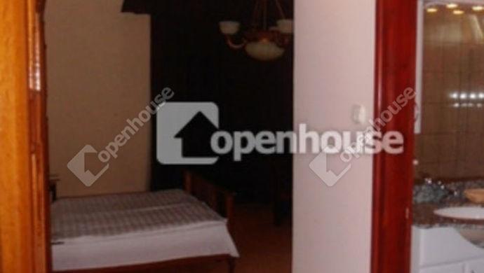23. kép | Eladó Hotel, Kisbér (#151762)