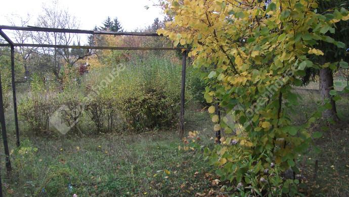 7. kép | Eladó Zárt kert, Miskolc (#124740)