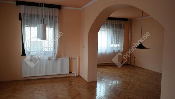 4. kép | Eladó családi ház Székesfehérváron Öreghegyen.  | Eladó Családi ház, Székesfehérvár (#135671)