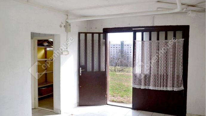 0. kép | Eladó Üzlethelyiség, Miskolc (#137553)